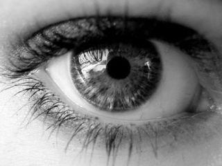 まぶたがピクピクする症状が特徴の『眼瞼痙攣(がんけんけいれん)』について解説