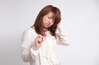 花粉症で頭痛や喘息の症状が出たら要注意?!早めに対処したい合併症に気をつけよう