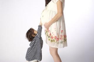 妊娠中の「おたふくかぜ」の母体、胎児への影響は? ワクチン接種は? 妊婦のおたふくかぜについて