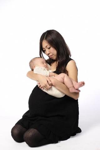妊娠中のママの水ぼうそう(水痘・すいとう)の母体・胎児・新生児への影響は? 妊婦の水ぼうそう(水痘)の症状、対処法について