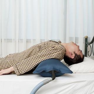 不快すぎて絶対に朝起きられる「自動起床装置やすらぎ」がバカ売れ中!購入方法やお値段は?=やすらぎに頼らずに朝快適に目覚める方法を知ろう