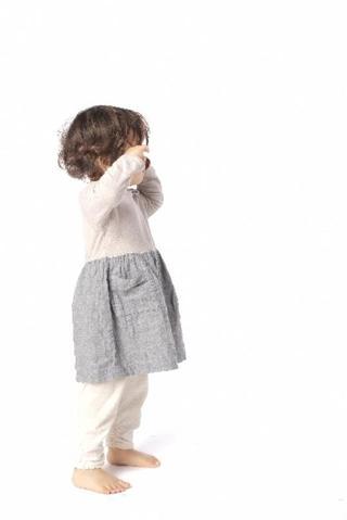赤ちゃんも貧血に注意!乳幼児に多い「鉄欠乏性貧血」の原因と予防法