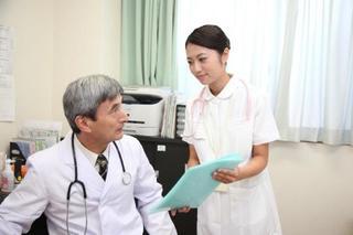 排卵誘発剤とは? - 無排卵月経が気になる方が確認しておきたい検査方法と治療について