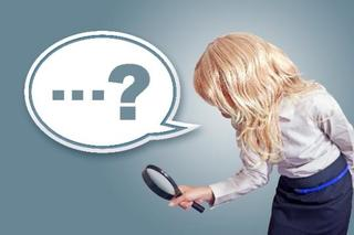 子宮内膜症の検査方法は?何が分かる?時間や費用は?疑問を一気に解決
