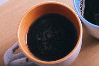 妊娠中にカフェインって大丈夫?妊婦さんへのカフェインの影響をチェックしよう