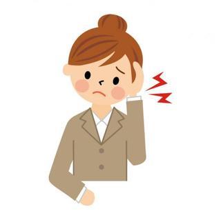 生理前の頭痛の原因とは!原因別の頭痛の症状、対処法、薬の選び方について解説
