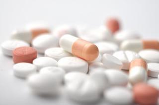 先発医薬品とほぼ同じジェネリック「オーソライズドジェネリック」とは?