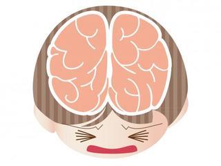 赤ちゃんの頭が急に大きくなったら要注意!小児水頭症(しょうにすいとうしょう)の原因・症状・治療法