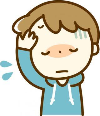 子どもの頭痛の原因は?分かりにくい子どもの頭痛の原因・見分け方・対処法の注意