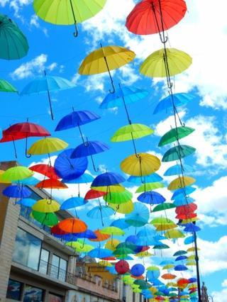 梅雨の頭痛はなぜ起こる?原因と対策・対処法、おまけに梅雨の語源まで知ればもう梅雨なんて怖くない?!
