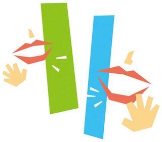 口臭の原因は「ドライマウス」かも!若者にも増えている「ドライマウス」の原因・症状・予防法