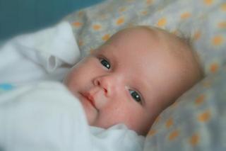 妊活中の方は要注意!妊娠前の母親の体型が子どもの免疫系に影響します