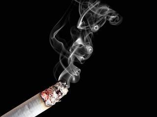 喫煙者は痛がり?非喫煙者と比べ麻酔や鎮痛薬が効きにくいことが判明