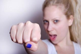 生理の下痢は女性ホルモンが原因!今すぐ解消するための対策をご紹介!