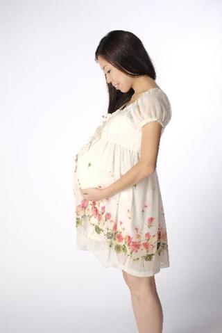 妊娠中にカロナールやアセトアミノフェンは使える?飲んで大丈夫?妊娠中の注意すべきポイント