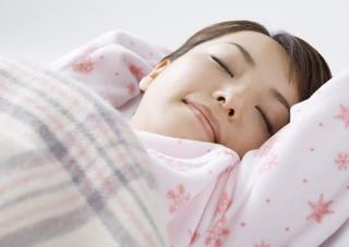 世界の平均睡眠時間ランキングで日本は何位なのか発表!!~適正な睡眠時間ってどれくらいなの?~