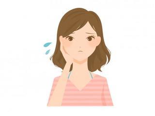 重症化する前に知っておきたい「顔の帯状疱疹」の症状と注意点を知ろう