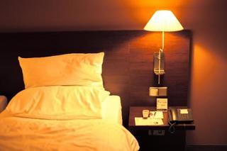 夜中に叫ぶ夜驚症は大人にも起こる!原因・対策・病院での治療