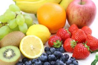 花粉症が原因の果物アレルギー(口腔アレルギー症候群とは)とは?メロン、トマト・・唇が腫れる原因の果物や野菜について
