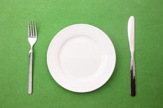 血圧下げる食事、レシピ、お茶、運動、習慣(たばこ、入浴、睡眠)を知ろう