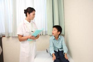 インフルエンザ検査の基礎知識〜方法・タイミング・病院について知ろう〜
