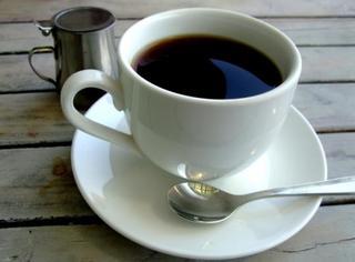 生理痛の原因はカフェイン?!生理中にやってはいけないNG行動を知ろう