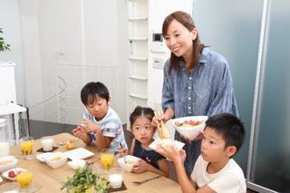 あなたのお子さんは大丈夫? 子供の生活習慣病が急増!重病になる原因と注意点を知ろう!