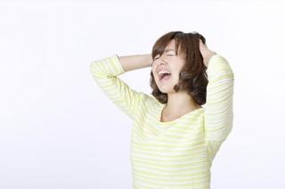 毛じらみの原因・症状・治療薬・感染経路を知って予防をしよう!