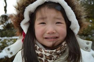 ヘルペス性口内炎:乳幼児に多い口内炎の症状・原因・治療法とは?