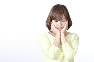 気になる「おりもの」の臭い。もしかしたら女性の病気・細菌性膣症(膣炎)かも?妊婦さんも注意したい膣炎の検査や治療について
