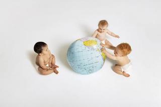 乳幼児の重い病気の1つ「髄膜炎」は無知が命取り!髄膜炎の原因、症状、治療法、予防法について知っておこう