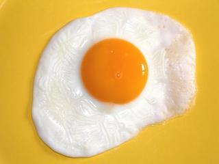 卵を食べてもコレステロールは上がりません!意外と知らない卵の健康効果いろいろ