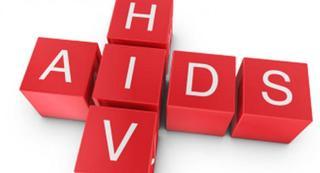 HIVの方のインフルエンザ対策:予防接種について
