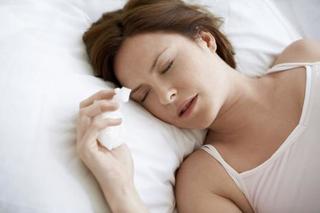 ロキソニンを頭痛や痛みの「予防」に使うのは良くない?!痛み止めと薬物乱用頭痛の注意ポイントを解説