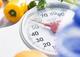 妊娠中の「摂食障害」はどうすればいい? 摂食障害の妊娠・出産への影響と対応策を考えよう