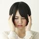 よく効く市販の頭痛薬は?おすすめ頭痛薬の選び方
