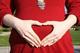 妊娠中の「りんご病」は赤ちゃんへの影響に要注意!妊婦のりんご病の基礎知識と対処法を知ろう