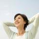 「これって更年期障害?!」更年期障害が始まりやすい年齢と代表的な症状について