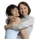 「更年期障害」が始まる年齢は何歳くらい? 30代後半から始まる人も!更年期障害の年齢について