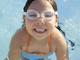 幼児に多い「水いぼ」とは? 皮膚病? 感染症?「水いぼ=伝染性軟屬腫(でんせんせいなんぞくしゅ)」の原因、症状、治療法