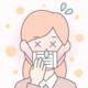 花粉症で鼻血が止まらない!鼻血の原因と正しい止め方とは