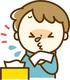 小児は花粉症からも「滲出性中耳炎(しんしゅつせいちゅうじえん)」に注意!滲出性中耳炎の原因・症状・治療法