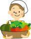 高血圧を改善する食べ物について
