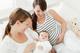 妊娠中の「てんかん」は正しい治療が鍵!妊娠中のてんかんの胎児への影響・治療法・注意点を知ろう