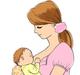 無排卵月経や不妊の原因かもしれない?「高プロラクチン血症」の原因や治療法について