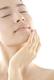 あごニキビの原因と治し方|あごのしこりが治らないのはなぜ?