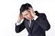 群発頭痛の症状と治し方は?病院での治療が必要な頭痛の種類
