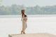 無排卵月経や不妊治療に悩みがある人は卵巣過剰刺激症候群に注意!排卵誘発剤を使う人は知っておこう!
