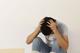 頭皮ニキビの原因は食生活や睡眠不足。なかなか治らない頭皮ニキビの治療法、お薬をご紹介