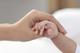 赤ちゃんの「胆道閉鎖症(たんどうへいさしょう)」は便の色に注意!新生児胆道閉鎖症の症状と治療法を知ろう